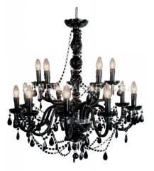 wunderr ume. Black Bedroom Furniture Sets. Home Design Ideas
